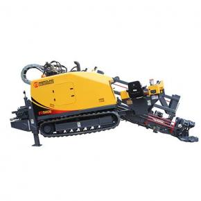 IR520 horizontal directional drilling machine