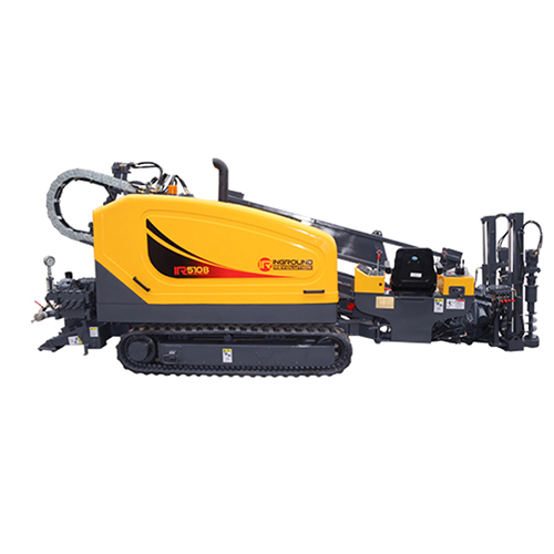 IR510 horizontal directional drilling machine