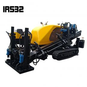IR532B  horizontal directional drilling machine